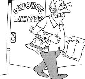 24/7 Law Firms Humour